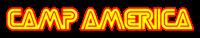 Camp America Music